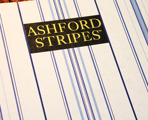 papel de parede classico ashford stripes